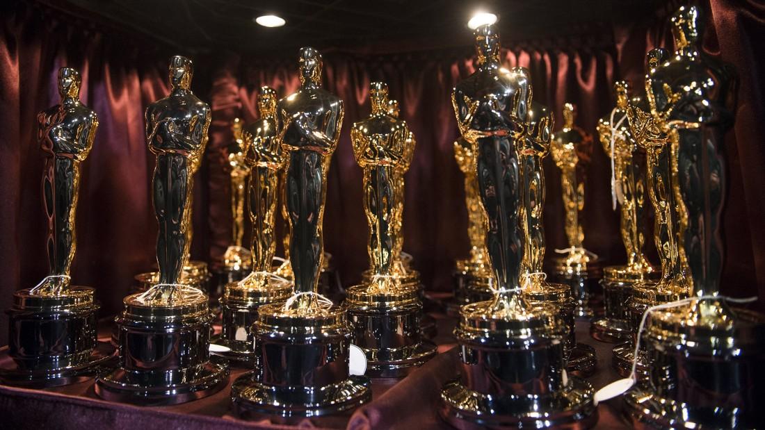 Oscar 2017: La La Land è un piccolo miracolo