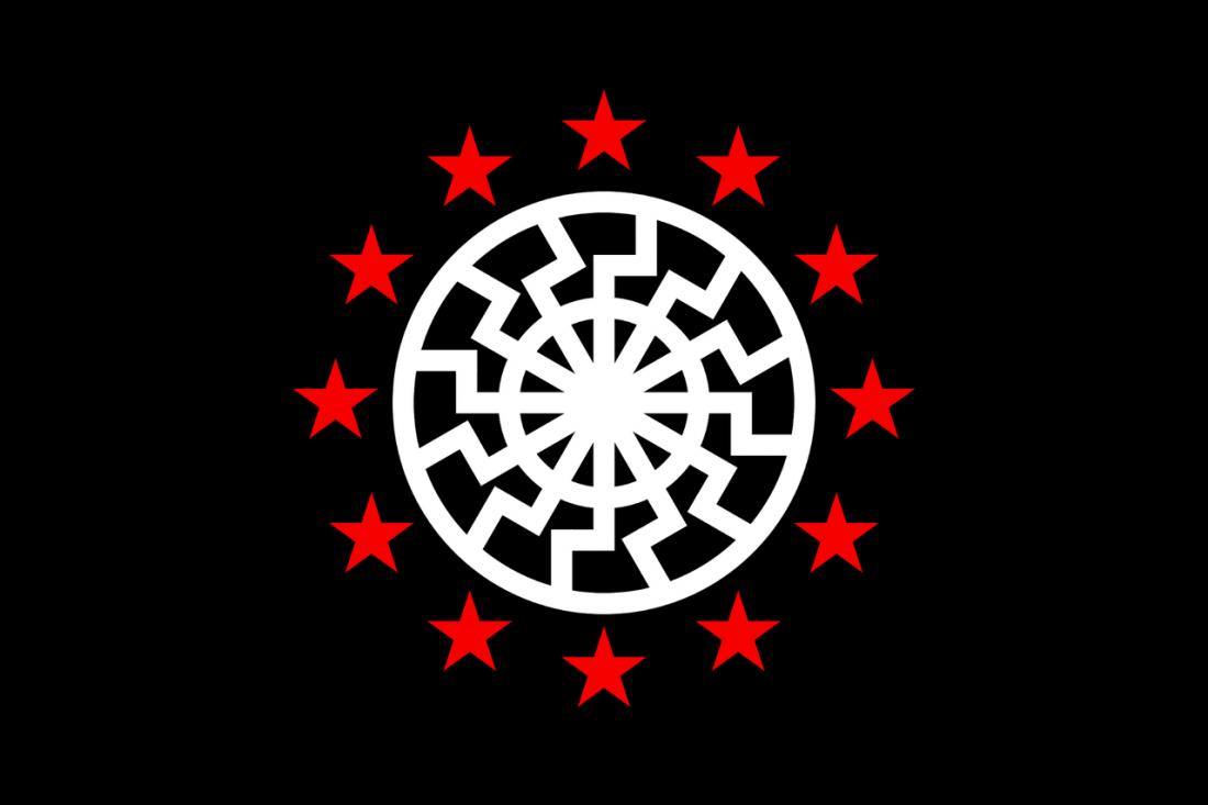 Impero europeo