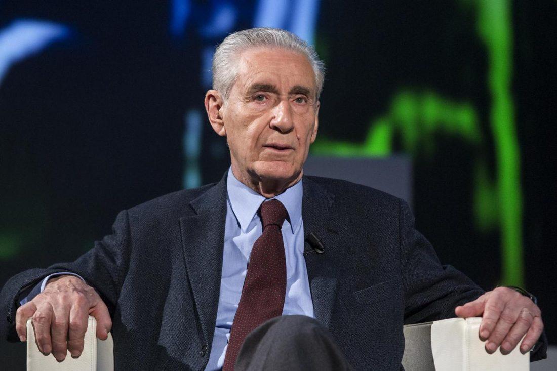 Stefano Rodotà
